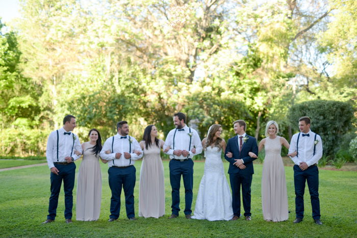 rozaan-johan-wedding-preview-low-res102
