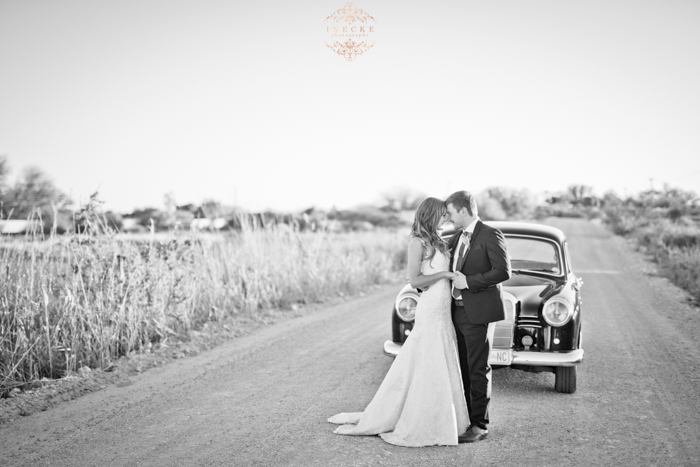 rozaan-johan-wedding-preview-low-res103