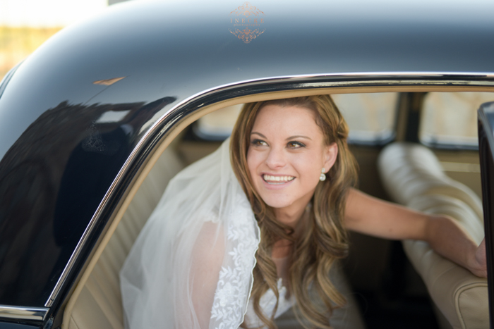 rozaan-johan-wedding-preview-low-res104
