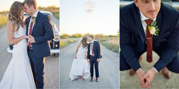 rozaan-johan-wedding-preview-low-res105