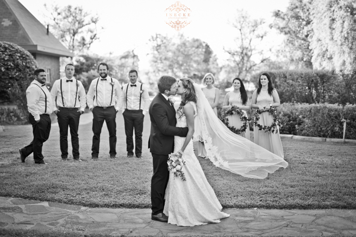 rozaan-johan-wedding-preview-low-res106