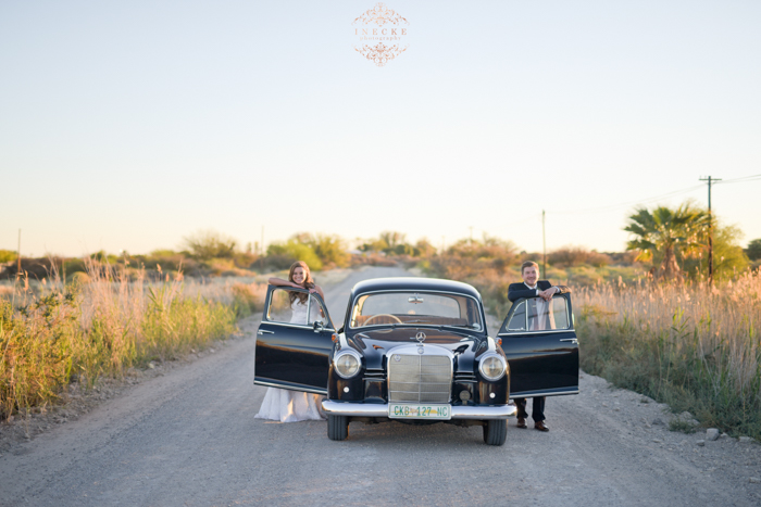 rozaan-johan-wedding-preview-low-res107