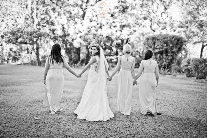 rozaan-johan-wedding-preview-low-res111