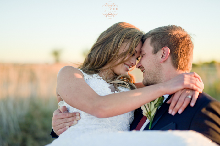 rozaan-johan-wedding-preview-low-res112