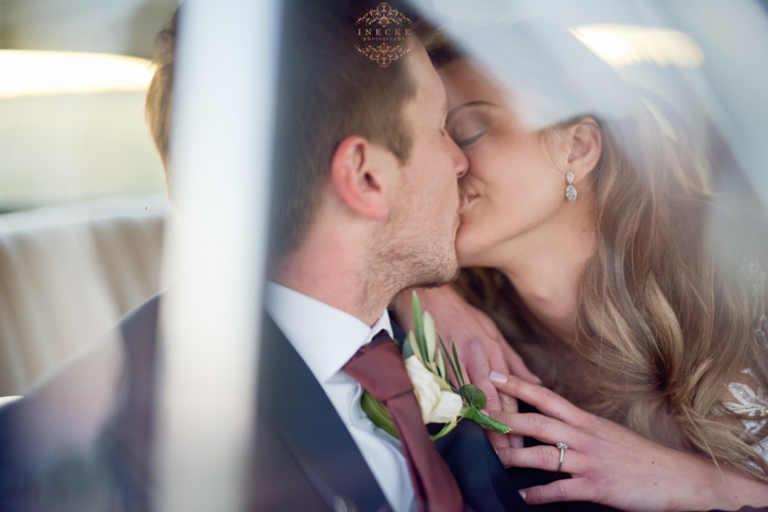 rozaan-johan-wedding-preview-low-res114