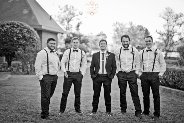 rozaan-johan-wedding-preview-low-res115