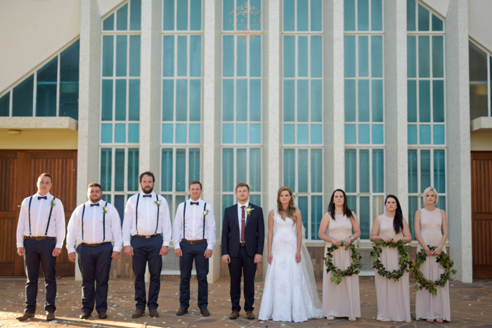 rozaan-johan-wedding-preview-low-res116