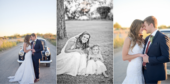rozaan-johan-wedding-preview-low-res117