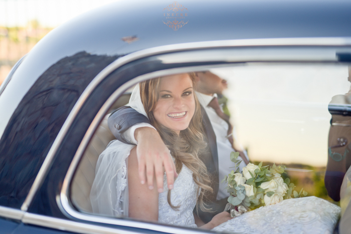rozaan-johan-wedding-preview-low-res118