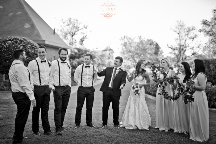 rozaan-johan-wedding-preview-low-res119