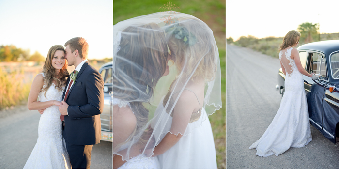 rozaan-johan-wedding-preview-low-res120