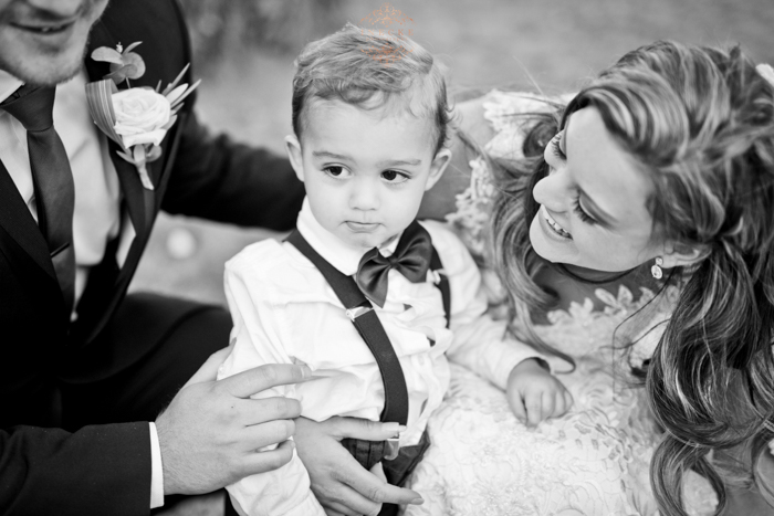 rozaan-johan-wedding-preview-low-res121