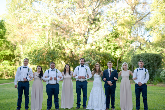 rozaan-johan-wedding-preview-low-res122