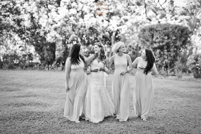 rozaan-johan-wedding-preview-low-res124