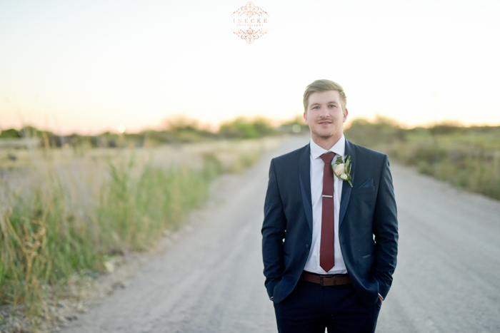 rozaan-johan-wedding-preview-low-res125