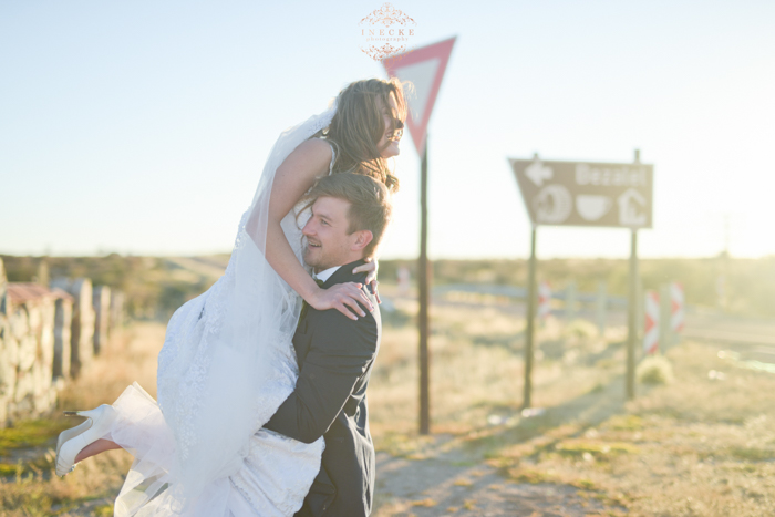 rozaan-johan-wedding-preview-low-res126