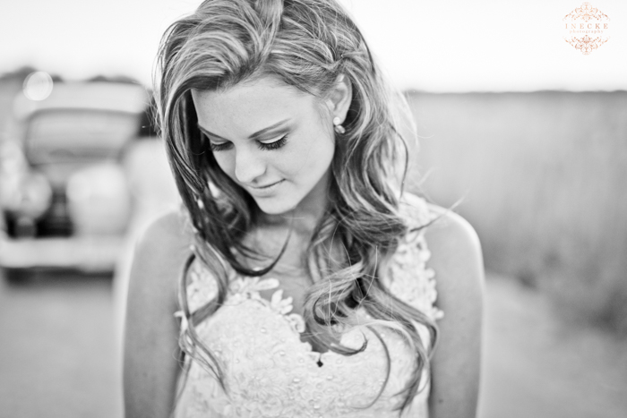 rozaan-johan-wedding-preview-low-res129