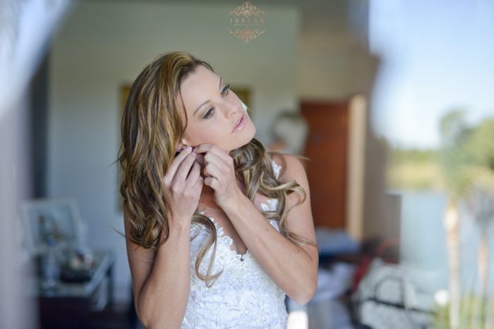 rozaan-johan-wedding-preview-low-res13