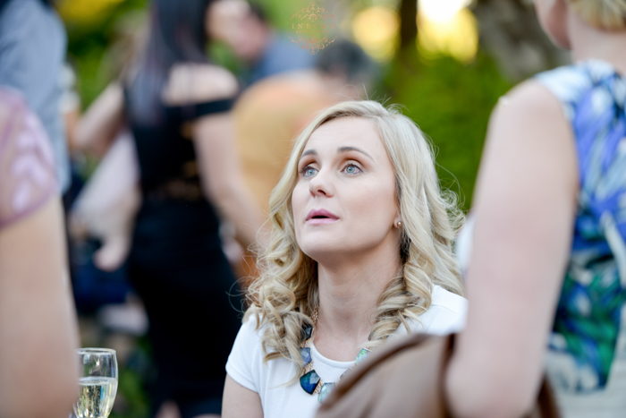 rozaan-johan-wedding-preview-low-res133