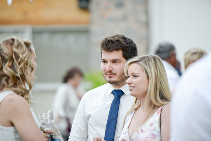 rozaan-johan-wedding-preview-low-res139