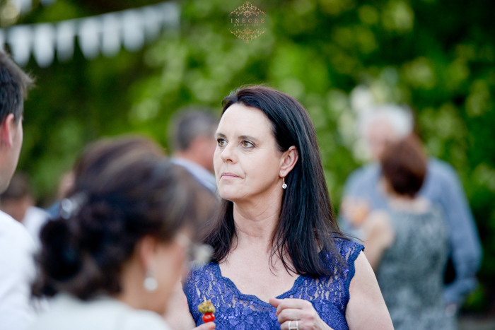 rozaan-johan-wedding-preview-low-res144