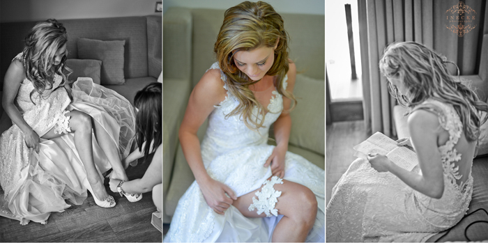 rozaan-johan-wedding-preview-low-res15