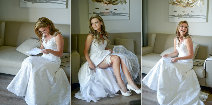 rozaan-johan-wedding-preview-low-res16
