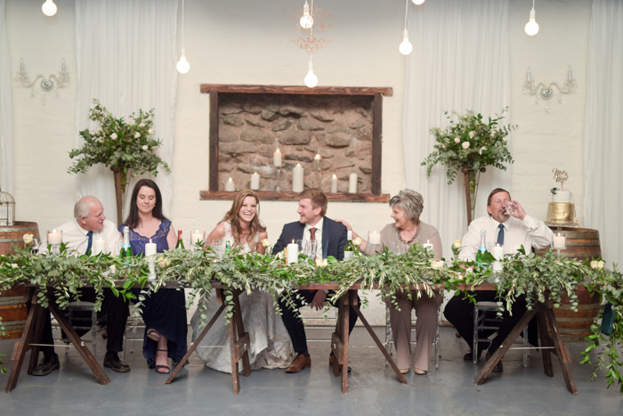 rozaan-johan-wedding-preview-low-res160