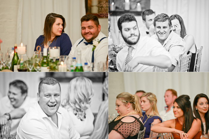 rozaan-johan-wedding-preview-low-res161