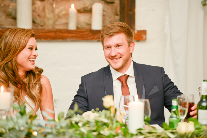 rozaan-johan-wedding-preview-low-res162