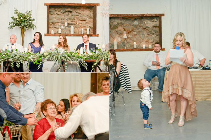 rozaan-johan-wedding-preview-low-res167
