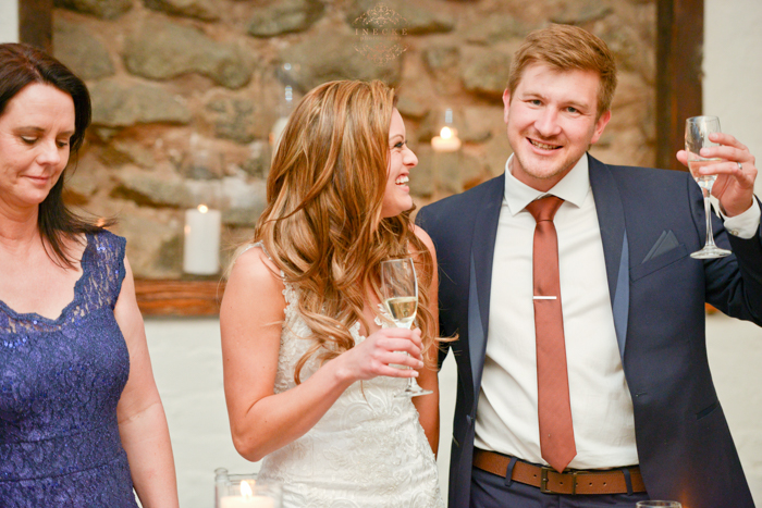rozaan-johan-wedding-preview-low-res169