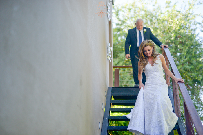 rozaan-johan-wedding-preview-low-res17