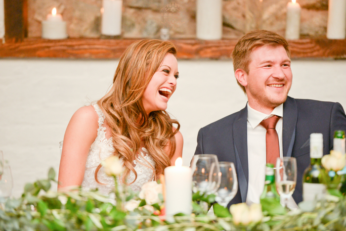 rozaan-johan-wedding-preview-low-res172