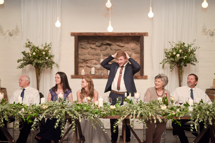 rozaan-johan-wedding-preview-low-res175