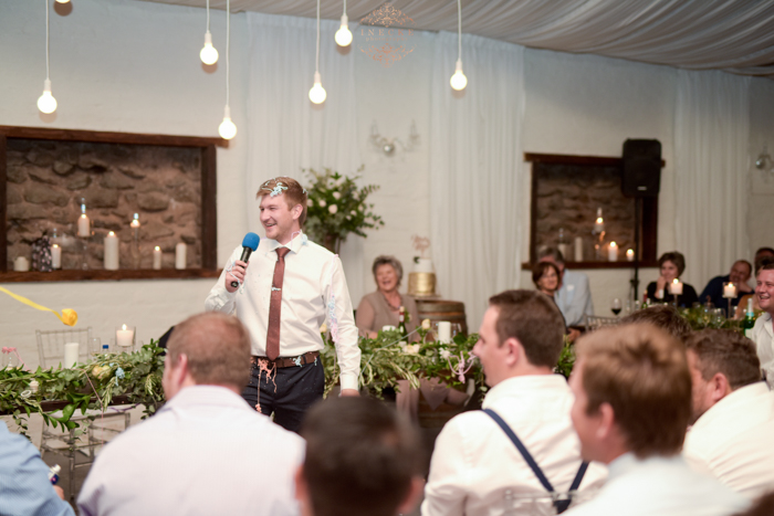 rozaan-johan-wedding-preview-low-res181