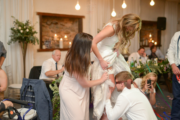 rozaan-johan-wedding-preview-low-res184
