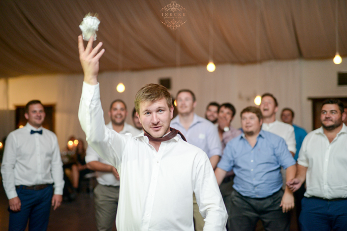 rozaan-johan-wedding-preview-low-res185