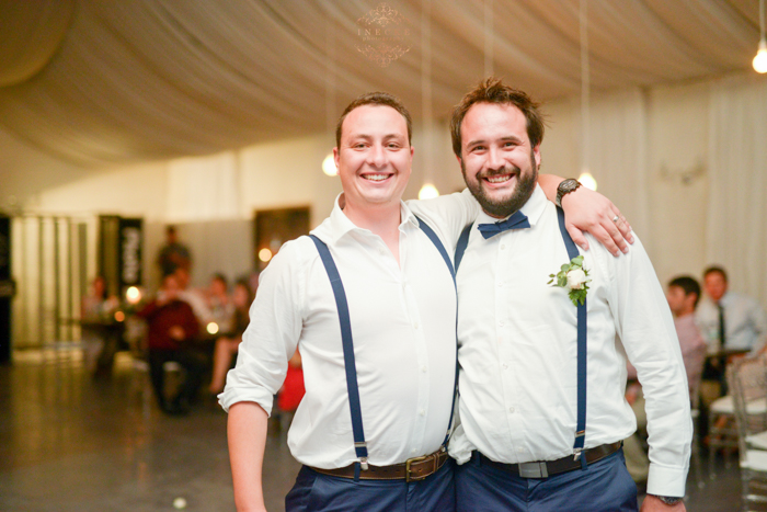 rozaan-johan-wedding-preview-low-res187