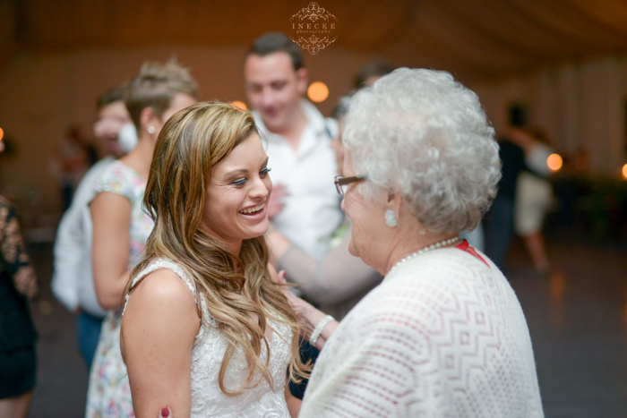 rozaan-johan-wedding-preview-low-res189