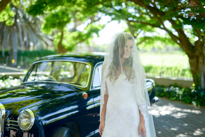 rozaan-johan-wedding-preview-low-res19
