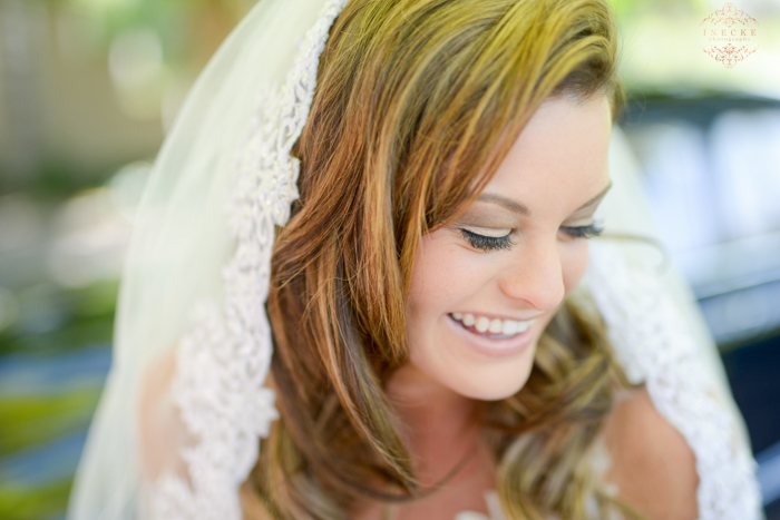 rozaan-johan-wedding-preview-low-res20