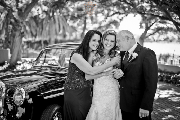rozaan-johan-wedding-preview-low-res22