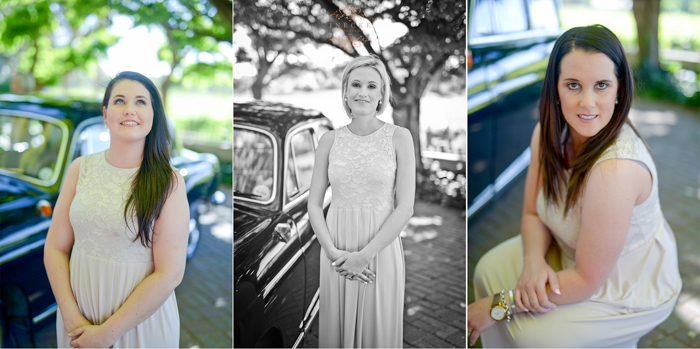 rozaan-johan-wedding-preview-low-res23