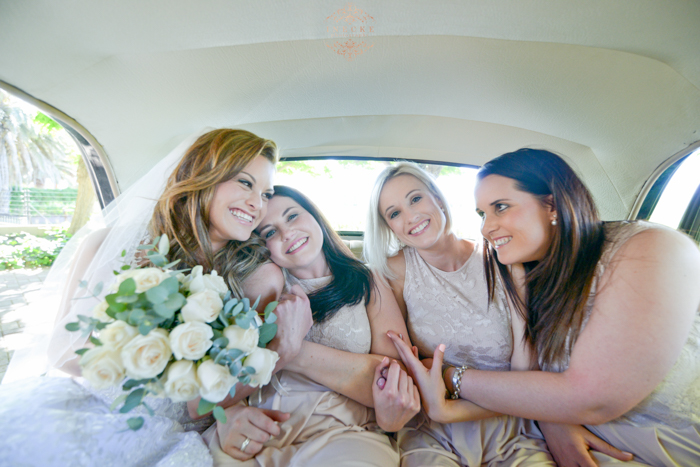 rozaan-johan-wedding-preview-low-res25