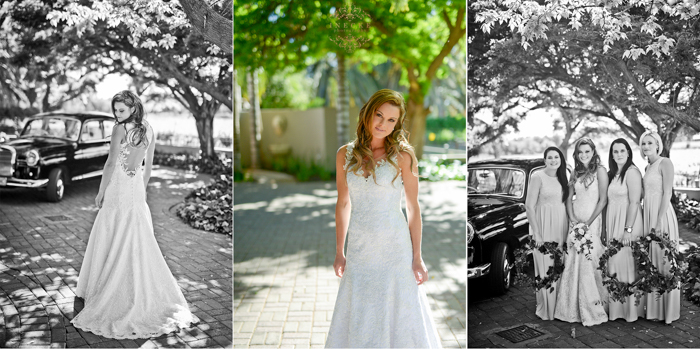 rozaan-johan-wedding-preview-low-res26