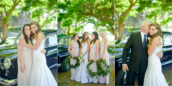 rozaan-johan-wedding-preview-low-res28