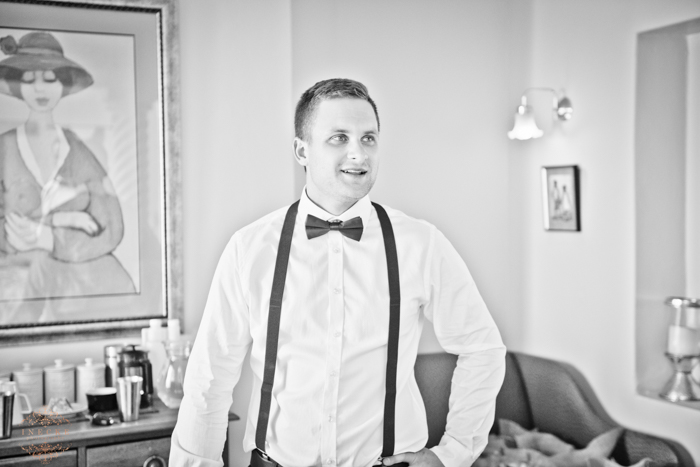 rozaan-johan-wedding-preview-low-res34