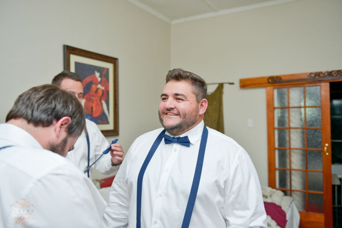 rozaan-johan-wedding-preview-low-res38