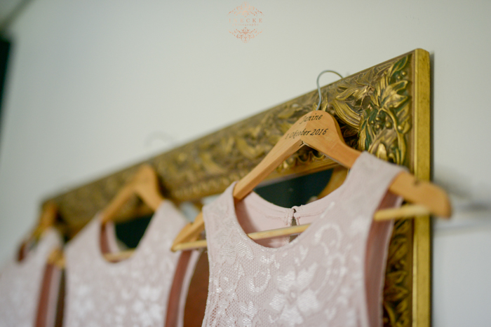rozaan-johan-wedding-preview-low-res4